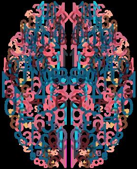 mc_brain