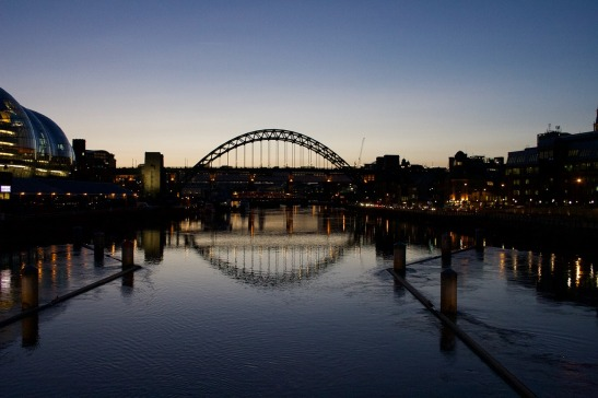 newcastle-upon-tyne-2111859_1280